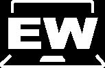 EasyWebsite Ltd.